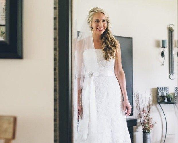 Tmx 1475826448872 Img0060 Naperville, Illinois wedding beauty