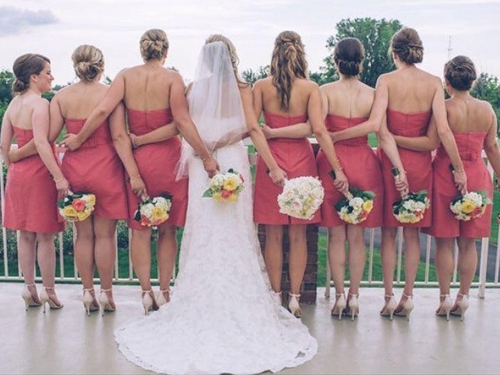 Tmx 1475826453973 Img0068 Naperville, Illinois wedding beauty