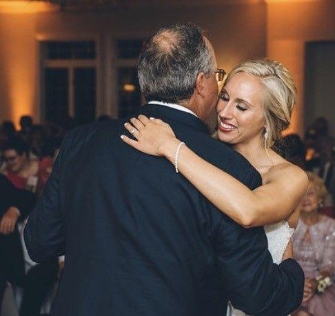 Tmx 1475826460506 Img0070 Naperville, Illinois wedding beauty