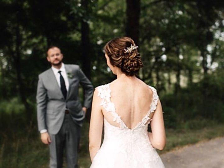 Tmx 1475826522191 Img4241 Naperville, Illinois wedding beauty