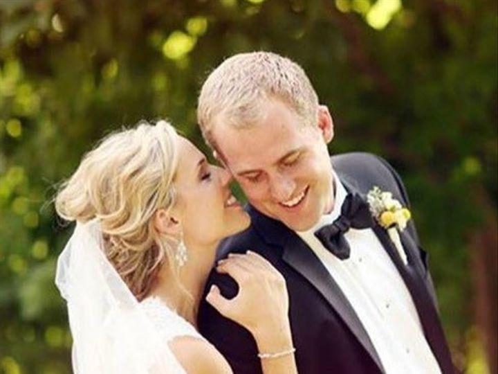 Tmx 1475826636215 Img4005 Naperville, Illinois wedding beauty