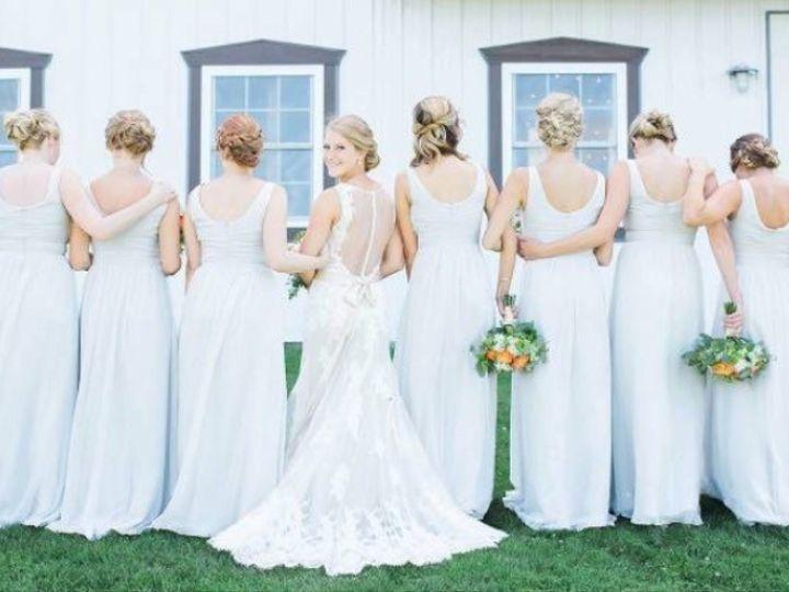 Tmx 1475826669180 Img4092 Naperville, Illinois wedding beauty