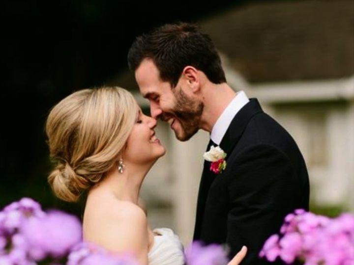 Tmx 1475826810187 Img3686 Naperville, Illinois wedding beauty