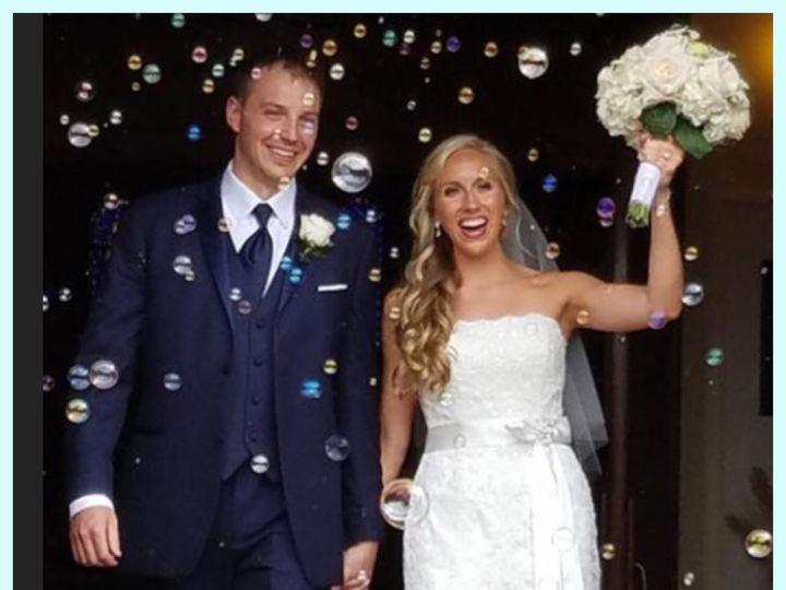 Tmx 1475827080475 Img3396 Naperville, Illinois wedding beauty