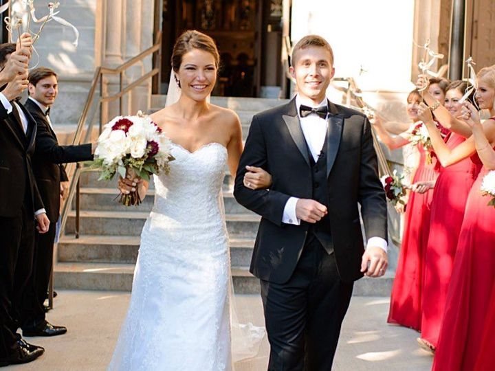 Tmx 1475827159114 Img3576 Naperville, Illinois wedding beauty