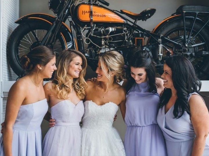 Tmx 1475827378404 Img3170 Naperville, Illinois wedding beauty