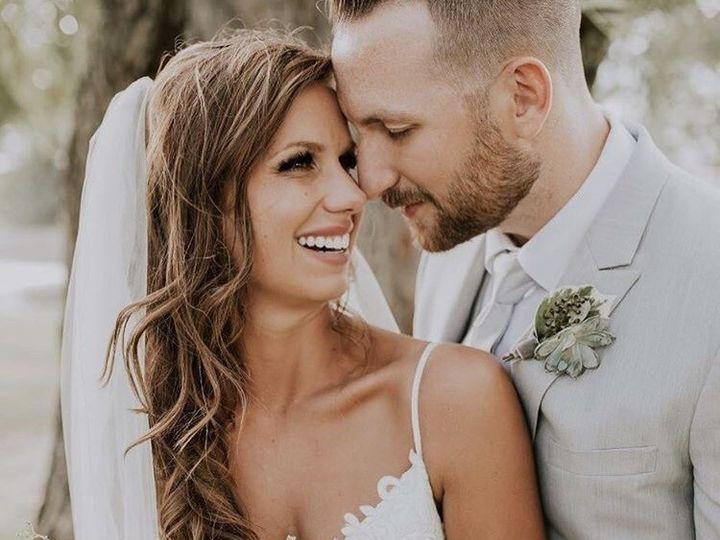 Tmx 1512686844989 Img6395 Naperville, Illinois wedding beauty