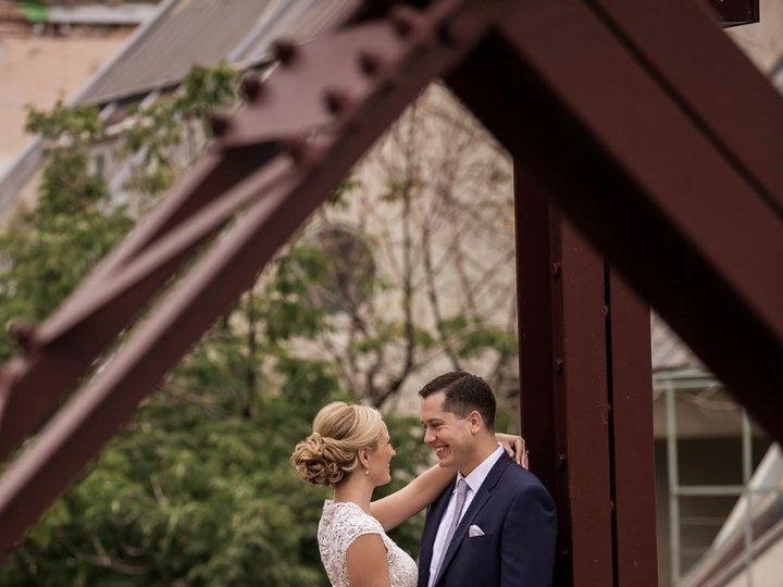 Tmx 1512686892066 Img6672 Naperville, Illinois wedding beauty
