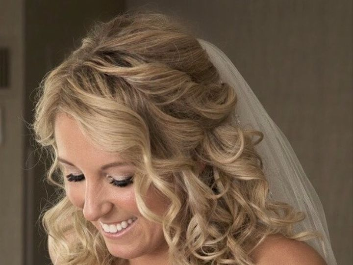 Tmx 1512686916997 Img6907 Naperville, Illinois wedding beauty