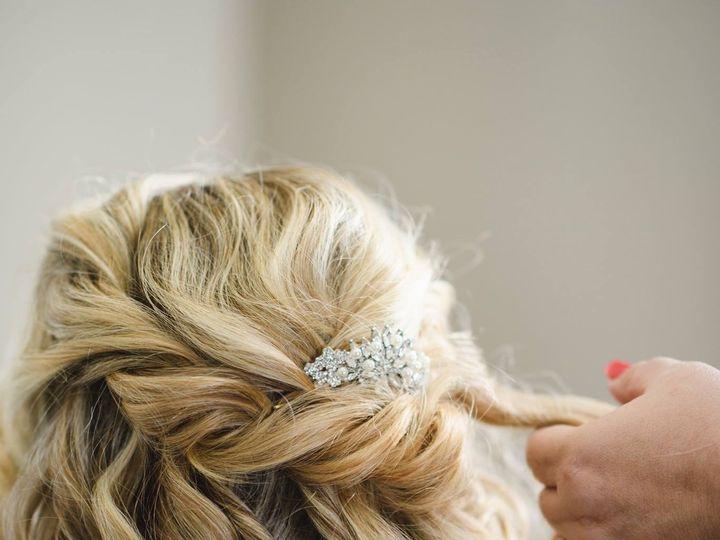 Tmx 1512687181292 Img6955 Naperville, Illinois wedding beauty