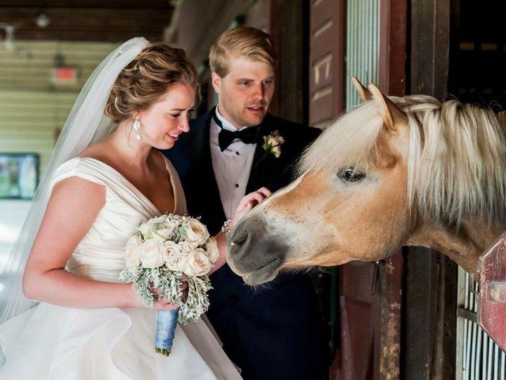 Tmx 1512687202066 Img7106 Naperville, Illinois wedding beauty
