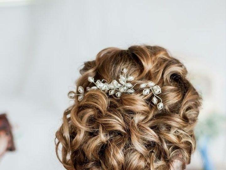 Tmx 1512687211363 Img7110 Naperville, Illinois wedding beauty