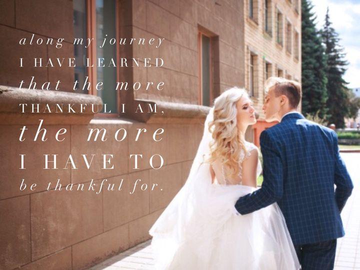 Tmx 1512687254129 Img7187 Naperville, Illinois wedding beauty