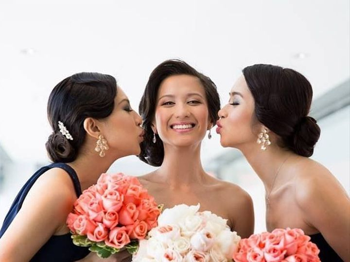 Tmx For Eleina 51 733654 Naperville, Illinois wedding beauty