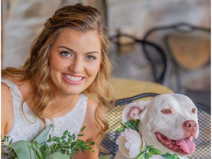 Tmx Img 3294 1 51 733654 Naperville, Illinois wedding beauty