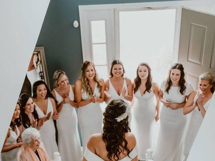 Tmx Img 8943 51 733654 1555573084 Naperville, Illinois wedding beauty
