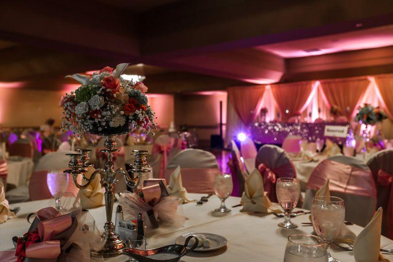 nicale wedding370