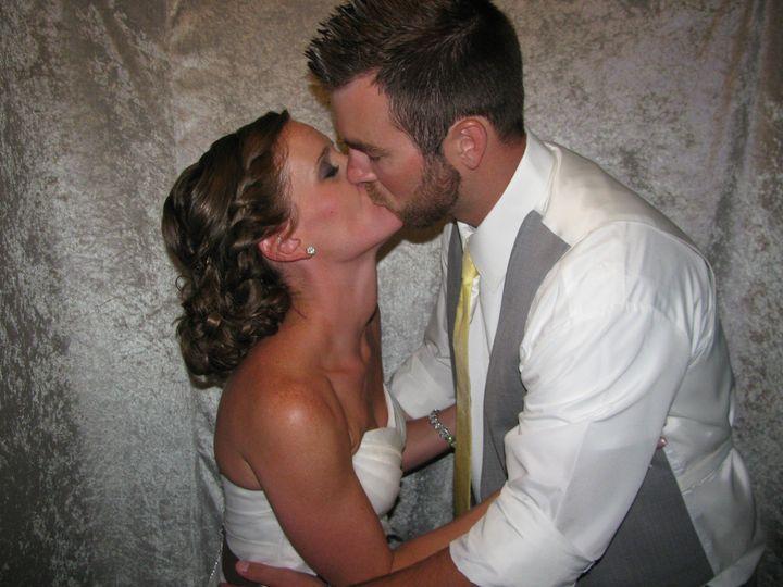 Tmx 1424841662908 Nick And Amanda Ottawa, Illinois wedding rental