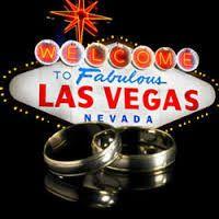 Tmx 1424841988127 Vegas Sign With Rings Ottawa, Illinois wedding rental