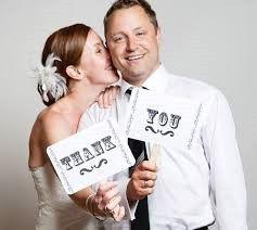 Tmx 1424842232712 Thank You Card Sample 2 Ottawa, Illinois wedding rental