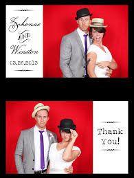 Tmx 1424842234085 Thank You Card Sample Ottawa, Illinois wedding rental