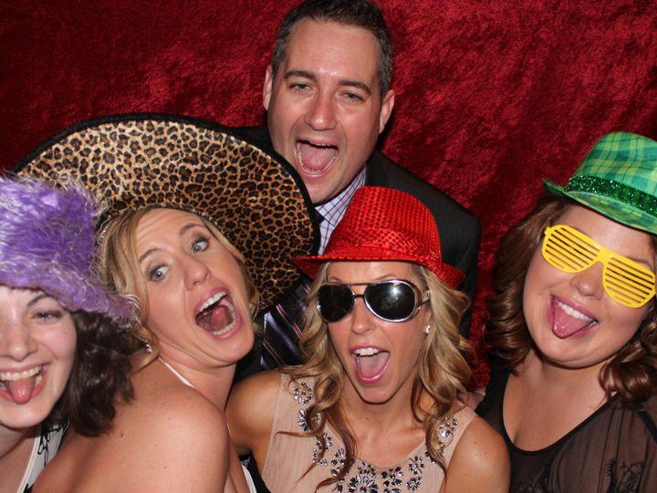 Tmx 1426820655751 Img0186 Ottawa, Illinois wedding rental