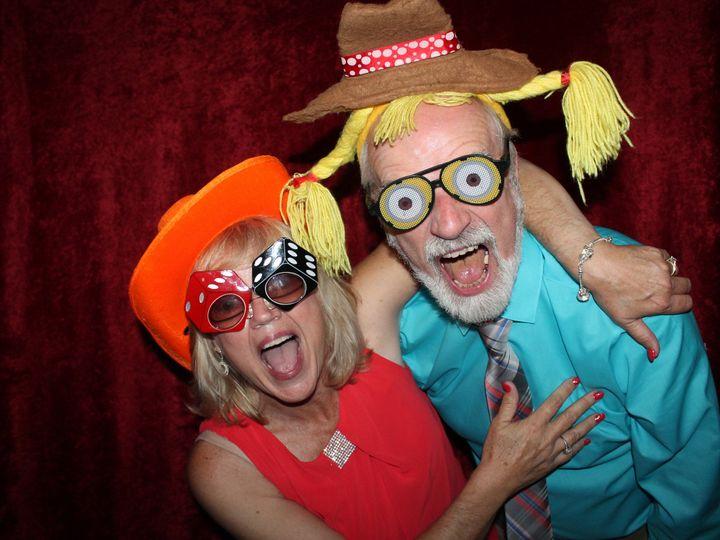 Tmx 1487996879807 Img0175 2 Ottawa, Illinois wedding rental