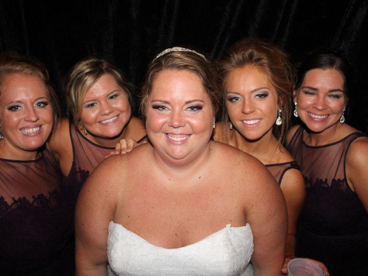 Tmx 1487997000409 Img0217 Ottawa, Illinois wedding rental