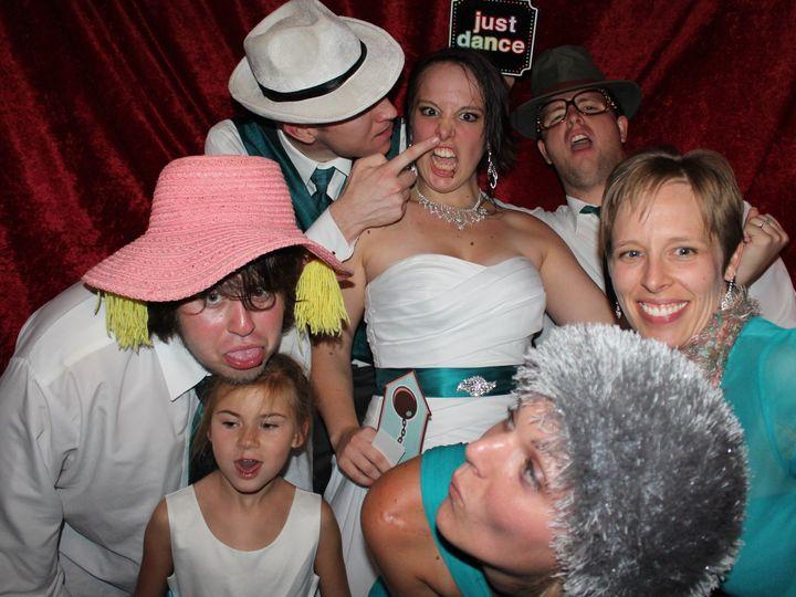 Tmx 1487997324803 Img0343 Ottawa, Illinois wedding rental