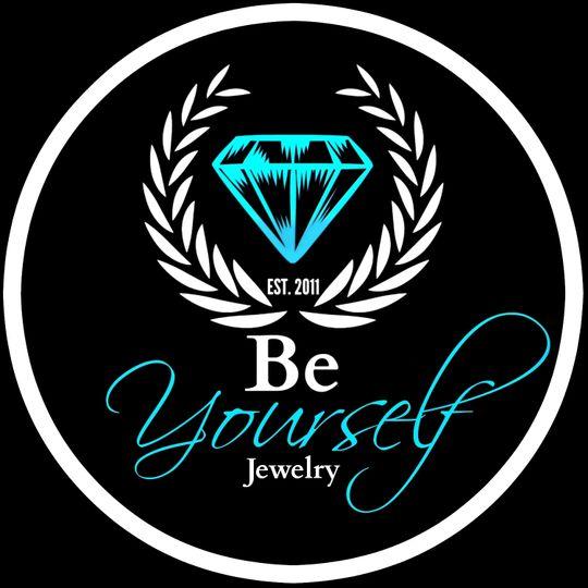 70fd5277e1cbc175 Logo label black