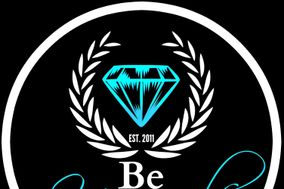 Be Yourself Jewelry
