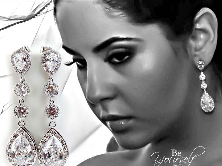 Tmx 1450890285055 Camila New Boca Raton wedding jewelry