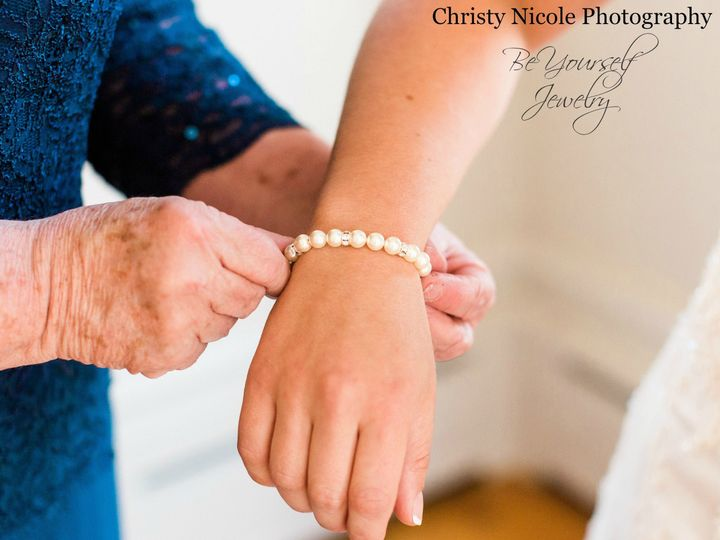 Tmx 1450890300288 Erin Brennan 4 Copy Boca Raton wedding jewelry