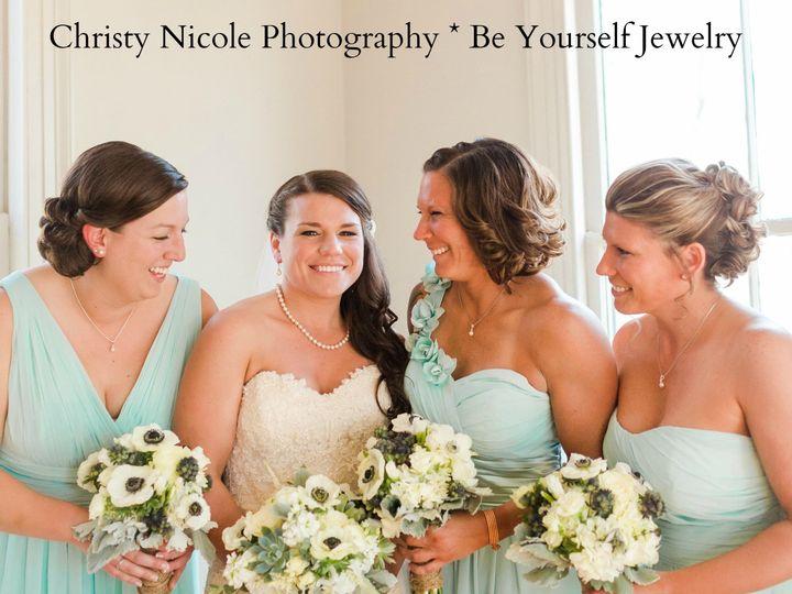 Tmx 1450890318305 Erin Brennan 6 2 Boca Raton wedding jewelry
