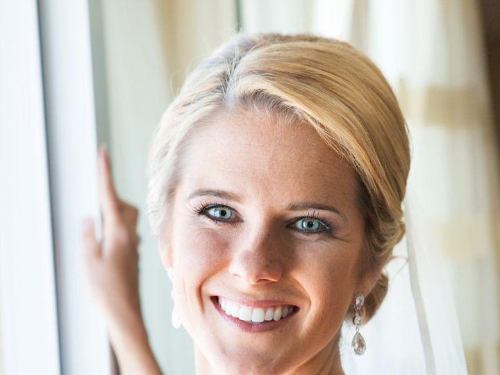 Tmx 1450890347424 Icmfullxfull.30235799ec10tr688eg4o4w44cc8 Boca Raton wedding jewelry