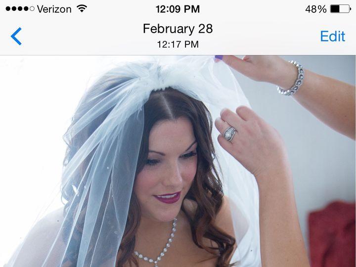 Tmx 1450890373088 Img0562 Boca Raton wedding jewelry