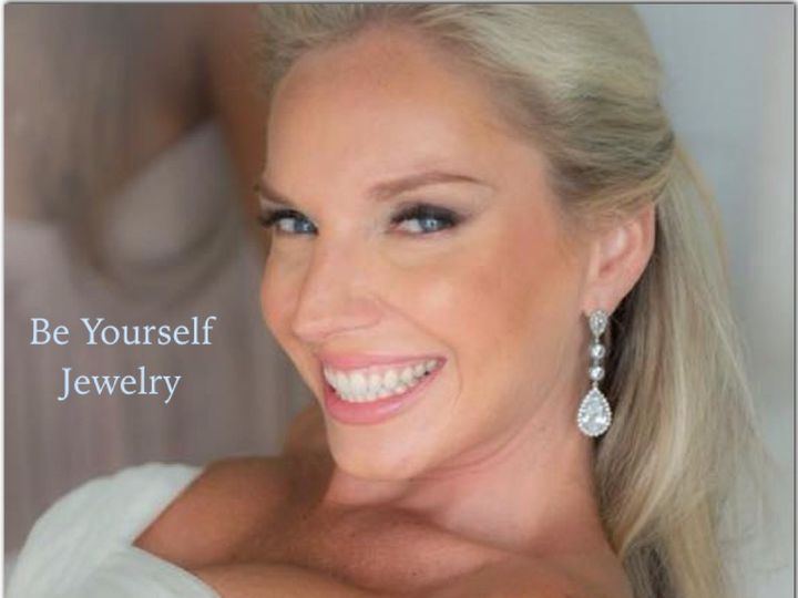 Tmx 1450890381678 Img8320 Boca Raton wedding jewelry