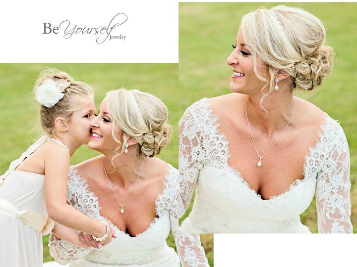 Tmx 1450890390534 Jade Sanders Collage Boca Raton wedding jewelry