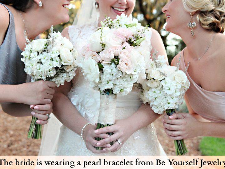 Tmx 1450890412374 Jen Ross 3 Boca Raton wedding jewelry