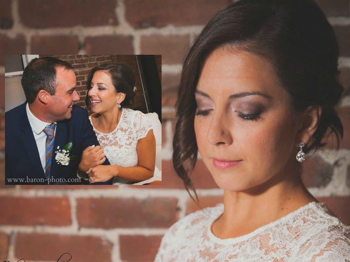 Tmx 1450890423647 Katedave051 2 Boca Raton wedding jewelry