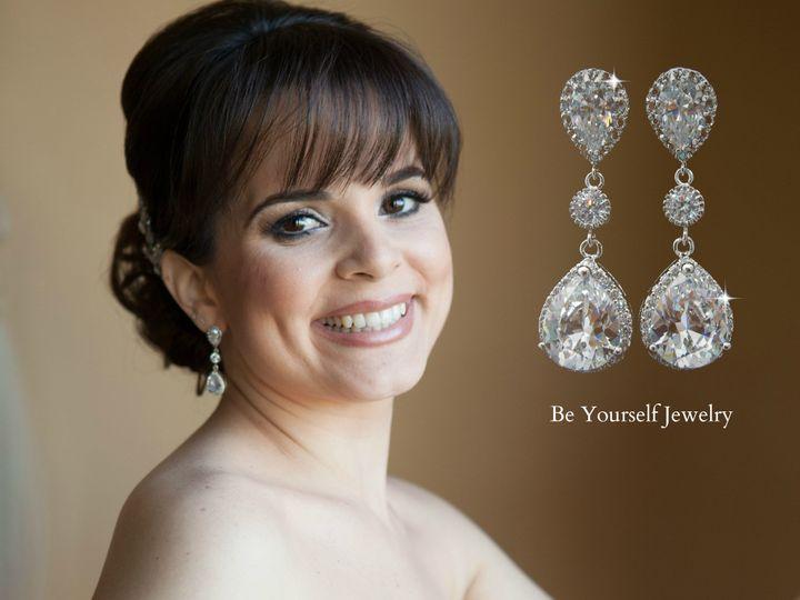 Tmx 1450890446489 Livia 03 Boca Raton wedding jewelry