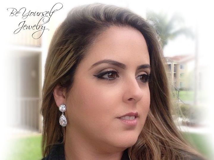 Tmx 1450890464405 Pri Kim  Boca Raton wedding jewelry
