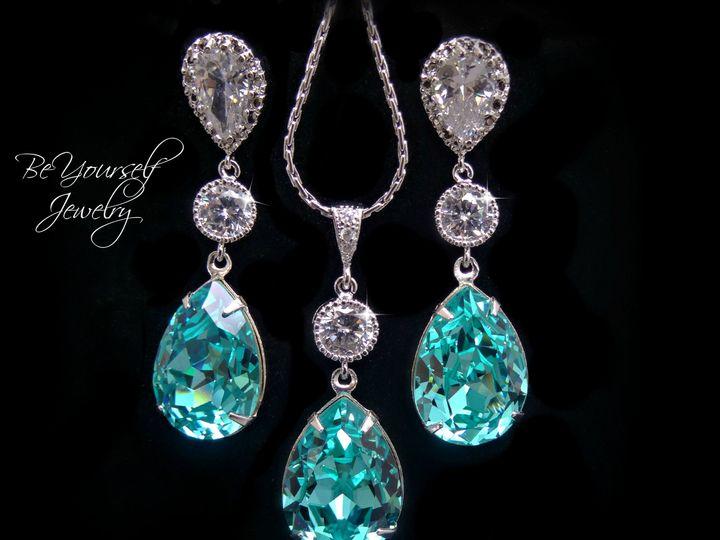 Tmx 1450891056812 Dsc04012 Boca Raton wedding jewelry
