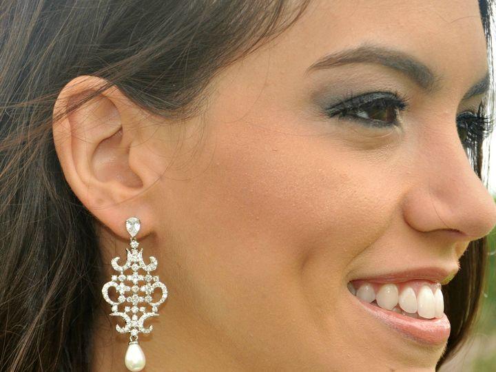 Tmx 1450891085876 Dsc0089 Logo 2 Boca Raton wedding jewelry