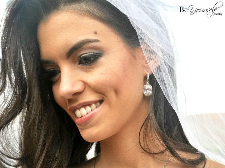 Tmx 1450891130318 Dsc0129 Logo Boca Raton wedding jewelry