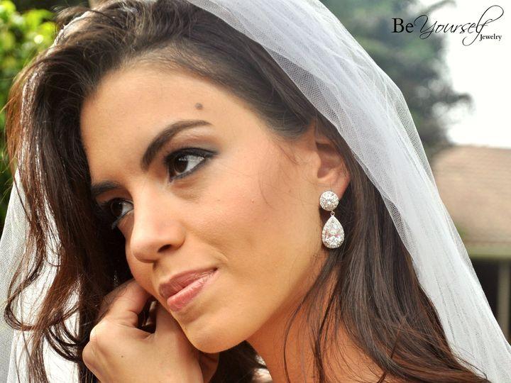 Tmx 1450891155988 Dsc0134 Logo Boca Raton wedding jewelry