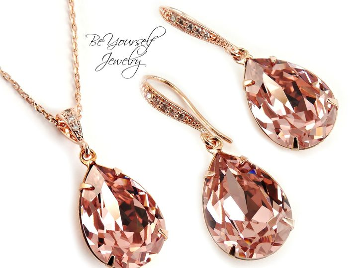 Tmx 1450891206644 Dsc05195 Boca Raton wedding jewelry