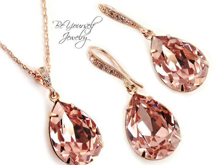 Tmx 1450891359236 Dsc05195 Boca Raton wedding jewelry