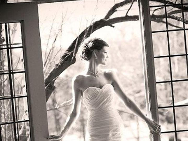 Tmx 1322885826512 229182101502492744935935603383859286727028217644n Tulsa wedding dress