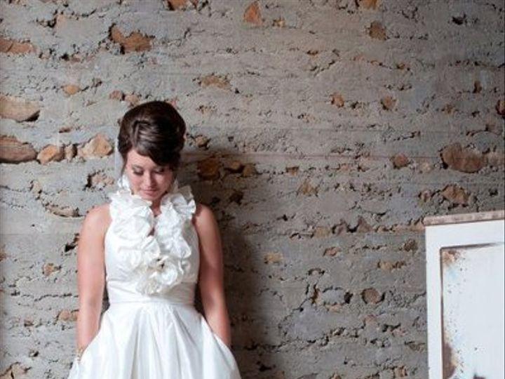Tmx 1322886179494 2683321829183972791133610603715347251191180n Tulsa wedding dress